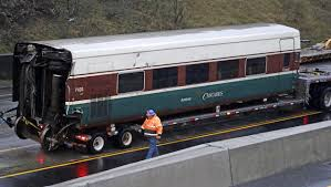 Transport Safety Rules For Trucks, Trains Sidelined Under President ... Rocmomma Trolleys Trains And Trucks Oh My Sitka Restaurant Culture Hits The Road In Food Trucks Kcaw Ships Big Boxes The Complexity Of Intermodal Companies Cry Transportation Blues Wsj On Trains Rolling Motorway Why Was A Mile Long Convoy Of Un Vehicles Travelling North Through Caught Video Truck Driver Capes Semi Before Its Hit By A New Penn 2017 Mack Cxu612s Buses Vs Compilation 1 Youtube Fire On Passing Train Stock Image Firetruck Otr Which Shipping Strategy Is Right For You Prince Rupert Rail Images Planes