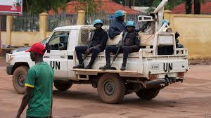 UN: Conditions In Central African Republic Continue To Deteriorate I Went To Investigate The United Nations Vehicles In Hagerstown Used Trucks Sanford Orlando Lake Mary Jacksonville Tampa And Tons Of Security Dump Trucks Protect Ny Thanksgiving Parade The Worlds Bravest Feature Car Driver Moscow Russia December 16 2014 Kamaz Handover Ceremony In Syria Besieged Area Gets First Aid 5 Years Fears That Truck Driver Shortage Could Double After Brexit Unless Renault Cporate Formation Wfp Ouganda Kampala Developing Countries Inhabitat Green Design Innovation 2003 Krystal Koach Kk33 Bus