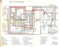 1967 C10 Wiring Diagram Fuse Panel - Electrical Work Wiring Diagram • 1967 1972 Chevy Truck Alinum Radiator Dual Fans With Shroud 196772 C10 Dot Flush Mounted Glass Windshield And Back Glass Chevrolet Trucks Kodiak Clever 1968 K10 Pickup 72 Wiring Diagram Ignition Switch Brothers Project Eighteen8 Build S Types Of 671972 Chevygmc Truck Blazerjimmy Nos Gm Rocker Panels 3944881 I Have Parts For Chevy Trucks Marios Elite Original Rust Free Classic 6066 6772 Parts Aspen Ctl6721seqset8 71968 Sequential Led Tail Light Ride Guides A Quick Guide To Identifying Pickups Ck 8 Bed Truxedo Lo Pro Tonneau Cover