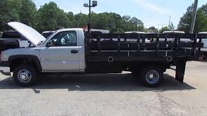 2004 Chevrolet Silverado 3500 Stake Body - TRUCK SHOWCASE - YouTube New And Used Trucks For Sale On Cmialucktradercom Truck Jw Sales Commercial Ford Dodge Chevrolet Gmc Sprinter Diesel F250 F 2001 C6500 Crew Cab Flatbed Truck Showcase Youtube Xtreme Auto Home Facebook Jw Affordable Cars 2014 Mitsubishi Fuso Fe 160 Box Used 2011 Isuzu Npr Landscape For Sale In Ga 1755