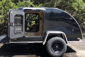 100 Used Airstream For Sale Colorado Going OffRoad With Teardrops
