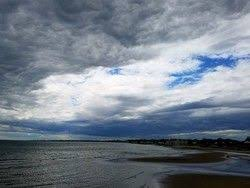 Dresser Wi Weather Forecast by 90 Best Images About Clouds On Pinterest Lighthouses Hail Storm