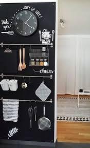 31 kreidetafel ideen kreidetafel einrichten und wohnen