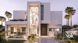 100 Modern Villa Design Estepona Unique Modern Villa In Estepona