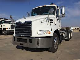 Mack Trucks In Tulsa, OK For Sale ▷ Used Trucks On Buysellsearch Trucks For Sales Sale Tulsa Best Of 20 Images Craigslist New Cars And Don Carlton Honda Vehicles For Sale In Ok 74145 2018 Chevrolet Silverado 1500 Near David And Used At Ferguson Buick Gmc Superstore Kenworth T270 In On Buyllsearch Bill Knight Ford Dealership 74133 Sierra Near Base Price 300 Mack Pinnacle Chu613 1955 Panel Truck Classiccarscom Cc966406 1967 Ck Oklahoma 74114