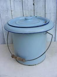 pot de chambre ancien tracasserie sanitaire département hérault