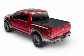Armor Flex Tonneau Cover, UnderCover, AX22004 | Titan Truck ... Used 2013 Chevy Silverado 1500 Lt 4x4 Truck For Sale Vero Beach Fl Mh Eby Flex Landscaping Body Ux 0414 Ford F150 65ft Ux22004 Access Plus Transoflex Logistics Group Delivery Truck In Front Of A Travel Amazoncom Undcover Flex Hard Folding Bed Tonneau Cover Armor Ax22004 Titan Watch Model T Shame Jeeps With Its Suspension Hot Rod Purpose Exhaust Flex Pipe Forum Community For 0406 Gmc Sierra The Top Three States With The Biggest Pickup Populations 072018 Stripes Door Decal Vinyl 1618 Tac 6ft Ux42015