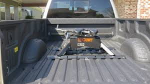 Curt A16 Vs Q20 - Ford Truck Enthusiasts Forums Amazoncom Curt 31022 Front Mount Hitch Automotive 1992 Peterbilt 378 For Sale In Owatonna Minnesota Truckpapercom Intertional At American Truck Buyer Ford Recalls 3500 Fseries Trucks Over Transmission Issues Chevys 2019 Silverado Gets Diesel Option Bigger Bed More Trim Kerr Diesel Service Mendota Illinois Facebook Curt Ediciones Curtidasocial Places Directory Dodge Unveils Newly Designed Dakota Midsized Pickup Trailerbody Gna Expects Interest In Renewable To Grow Medium Duty Work