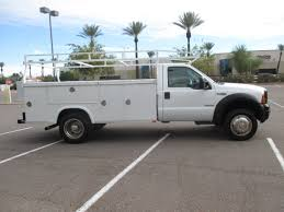 Used Work Trucks For Sale Demo Hoists For Sale Swaploader Usa Ltd Elderon Truck Equipment Parts F150 Silverado May Have Ducked Ram In Texas Pickup Battle Food Truck Wikipedia Ford F650 Gas F750 Abortech Chip Trucks For Youtube Mccomb Diesel 1999 Gmc Topkick C6500 Chipper Auction Or Lease Used Work Home I20