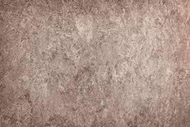 Free Texture Linoleum