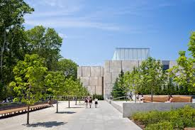 Barnes Foundation — Plan Your Visit Gallery Of The Barnes Foundation Tod Williams Billie Tsien 4 Museum Shop Httpsstorebarnesfoundation 8 Henri Matisses Beautiful Works At The Matisse In Filethe Pladelphia By Mywikibizjpg Expanding Access To Worldclass Art And 5 24 Why Do People Love Hate Renoir Big Think Structure Tone