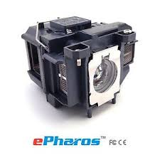 for epson powerlite s11 s12 bulb elplp67 v13h010l67 projector