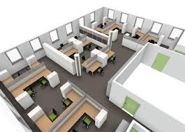 agencement bureaux fenzy design mobilier et aménagements contemporains