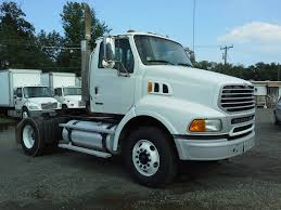 For Sale Single Axle Daycab, Sterling Single Axle, Single Screw ... Freightliner Daycabs For Sale In Nc Inventory Altruck Your Intertional Truck Dealer Peterbilt Ca 1984 Kenworth W900 Day Cab For Sale Auction Or Lease Covington Used 2010 T800 Daycab 1242 Semi Trucks For Expensive Peterbilt 384 2014 Freightliner Cascadia Elizabeth Nj Tandem Axle Daycab Seoaddtitle Lvo Single Daycabs N Trailer Magazine Forsale Rays Sales Inc