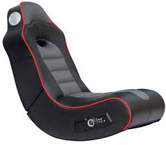 X Rocker Gaming Chair Really Cool Chairs Bonded Leather Accent Chair Dxracer Blackbest Gaming Chairsbucket Seat Office Chair Best Gaming Chair Ergonomics Comfort Durability Game Gavel Review Nitro Concepts S300 Gamecrate Cheap Extreme Rocker Find Bn Racing Computer High Back Office Realspace Magellan Fniture Ergonomic Fold Up Amazoncom Formula Series Dohfd99nr Newedge Edition Xdream Sound Accsories Menkind Ak Deals On 5 Most Comfortable Chairs For Pc Gamers X Really Cool Bonded Leather Accent