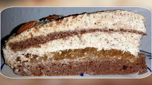 apfel zimt torte