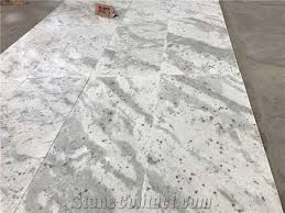 lanka dambulla andromeda white galaxy granite tiles slabs hotel