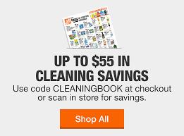 Cleaning At The Home Depot | Mobile Home Depot Coupons Promo Codes For August 2019 Up To 100 Off 11 Benefits Of Pro Xtra Hammerzen Aldo Coupon Codes Feb 2018 Presentation Assistant Online Coupon Code Facebook Office Depot Online August Shopping Secrets That Can Help You Save Money Swagbucks Review Love Laugh Gift Lowes How To Use And For Lowescom Blog Canada Discount Orlando Apple 20 200 Printable Delivered Instantly Your The Credit Cards Reviewed Worth It