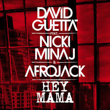 Rixton Hotel Ceiling Mp3 Download 320kbps by David Guetta Hey Mama Ft Nicki Minaj Afrojack U0026 Bebe Rexha