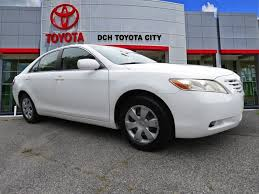 Affordable Used Cars, Trucks & SUVs In Mamaroneck, NY | Used Toyota ... Five Fast Affordable Estate Cars For Under 100 Dealership Weslaco Tx Used Cars Payne Preowned Best Fullsize Pickup Trucks From 2014 Carfax These Are The Best Used To Buy In 2018 Consumer Reports Us Truck Buying Guide Worth Buying 2017 Carloans411ca Ford F550 Tow Alinum New To Buy Under Latest Small Big Service Top 5 Reliable Suvs 3000 Cheap Less Than 3k 11 Awesome Adventure Vehicles Sale At Auction Direct Usa
