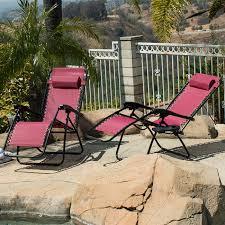 Livingroom : Padded Folding Lawn Chairs Walmart Mainstay Patio Fold ... Fniture Beautiful Outdoor With Folding Lawn Chairs Adirondack Ding Target Patio Walmart Modern Wicker Mksoutletus Inspiring Chair Design Ideas By Best Choice Of