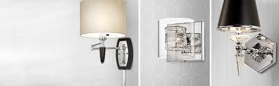 wall lights decorative light fixtures ls plus regarding l