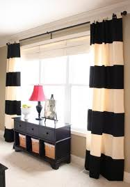 Living Room Curtain Ideas Brown Furniture by Living Room Beautiful Living Room Curtains Ideas Decorations