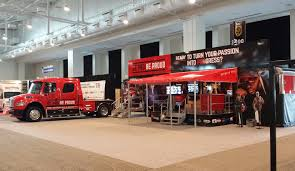 News   Be Pro Be Proud Prep Your Rc Short Course Truck For Battle With Prolines Flotek 2018 New Ford F150 Lariat 4wd Supercrew 55 Box At Landers Serving Nissan Titan Pro4x 1n6aa1e58jn542217 Mclarty Of North Stop Stericycle Public Notice Investors Clients Beware Used Limited 2019 Xlt Supercab 65 Toyota Tundra Trd Sport In Little Rock Ar Steve Home Lift Service Center Accsories Tacomalittle Rockar Sale 72201 Autotrader