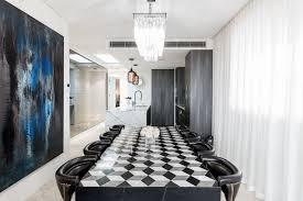 100 Coco Republic Interior Design Meets Timothy Oulton In Australia OBJEKT International