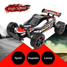 FSTgo Fast RC Cars Off Road 1:20 2WD Remote Control Trucks For ... Fstgo Fast Rc Cars Off Road 120 2wd Remote Control Trucks For Amazoncom Kid Galaxy Ford F150 Truck 30 Mph Best Hobbygrade Vehicle Beginners Rc 4x4 Hobby Rechargeable Car Toy For Men Boys 35mph Sale Suppliers And Short Course On The Market Buyers Guide 2018 Offroad Buying Geeks Traxxas Slash Short Course Truck Redcat Racing Nitro Electric Buggy Crawler 8 To 11 Year Old Star Walk Kids Vehicles Batteries Buy At Price