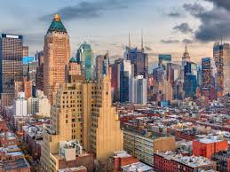 100 Nyc Duplex Apartments New Yorkers Buying Cheaper Basement Apartments Still Cost