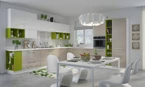 set de cuisine vendre non classé set de cuisine table en verre fort de 28 set