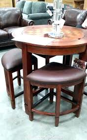 Dining Table Costco Room Sets Set Small Size Of