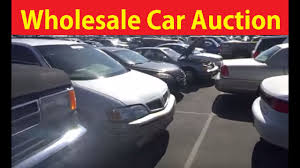Wholesale Cars Dealer Auto Auction Adesa Car Auctions #1 - YouTube Mobile Auction Sprinter Quality Vans Specialty Vehicles Adesa Enters Chicago Market With New Hoffman Estates Vehicle Auction Hurricanedamaged Cars Moving Again As Us Exports Wsj Whosale Dealer Auto Adesa Car Auctions 1 Youtube Specials Flyers Richmond Bc Buying Bidding Gsa Trucks Buy Manheim Refocus On Physical Auctions In Those Used Prices That Were Supposed To Fall Are Not Car Sales Value And Used Cars Near Me For Sale New Hauler Transport Tips Intel