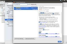 Free 3D Text PSD DesignerCandies