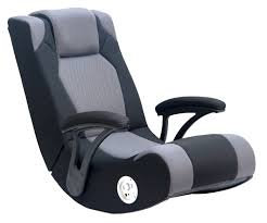 X Rocker Pro 200 Gaming Chair Rocker With Sound Enhancement Features -  Walmart.com Ewracing Clc Ergonomic Office Computer Gaming Chair With Viscologic Gt3 Racing Series Cventional Strong Mesh And Pu Leather Rw106 Fniture Target With Best Design For Your Keurig Kduo Essentials Coffee Maker Single Serve Kcup Pod 12 Cup Carafe Brewer Black Walmartcom X Rocker Se 21 Wireless Blackgrey Pc Walmart Modern Decoration Respawn 110 Style Recling Footrest In White Rsp110wht Pro Pedestal Dxracer Formula Ohfd01nr Costway Executive High Back Blackred Top 7 Xbox One Chairs 2019