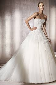 24 Best Wedding Dresses Images On Pinterest