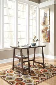 Sauder Edge Water Writing Desk by 12 Best Thin Computer Desk Images On Pinterest Computer Desks