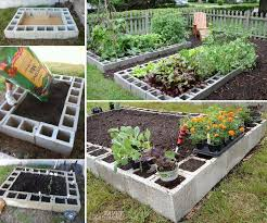 Lovable Making Raised Bed Garden Make A Raised Bed Garden Out
