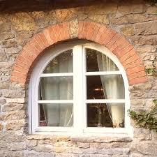 1 antiker backstein ziegelsteine hochbeet outdoor küche mauerstein ruinenmauer ebay