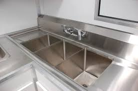 2 compartment sink with drainboard 3 compartment sink sprayer 30