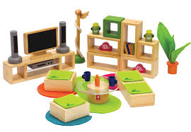 Hape Kitchen Set India by Hape Bamboo Price List In India Buy Hape Bamboo Online At Best