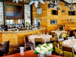 Ella Dining Room And Bar Menu by Thanksgiving In Austin 22 Great Places To Dine Out