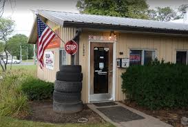 One Stop Truck Shop, Inc. 17844 Bluff Rd Lemont, IL Truck Equipment ... Direct Truck Auto Repair Heavy Duty Diesel Hss New Forklift Tyre Service Promises One Stop Shop One Stop Shop Llc Semi Sasfaction Guarantee Inc 17844 Bluff Rd Lemont Il Equipment 29 E Division St 60439 Ypcom And Fleet Middle East Cstruction News Custom Dsm Rig Collision Passenger Hero2 Cadian Wash Lube Ltd