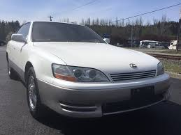 Used Inventory: Browse Used Cars For Sale | 405 Motors For Sale 1999 Lexus Lx470 Blackgray Mtained Never 2015 Lexus Gs350 Fsport All Wheel Drive 47k Httpdallas Used 2014 Is250 F Sport Rwd Sedan 45758 Cars In Colindale Rac Cars Tom Wood Sales Service Indianapolis In L Certified Rx Certified Preowned Gx470 Awd Suv 34404 Review Gs 350 Wired Rx350l This Is The New 7passenger 2018 Goes 3row Kelley Blue Book 2002 300 Overview Cargurus Imagejpg Land Cruiser Pinterest Cruiser Toyota And