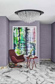 104 Zz Architects Archives Manooi Crystal Chandeliers