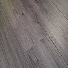 Grey Laminate Flooring Ikea