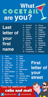 173 Best What's Your Name? Images On Pinterest | Funny Stuff, What ... 75 Best Whats In A Name Images On Pinterest Funny Stuff What Choosing Between Cventional Silenced Or An Invter Generator Your Suphero Haha Jaunty Levitating Hawk How It Random Animal Generator For Gamertags Tutorial Ets2mpi The Virginia Peanut Festival Emporiagreensville Chamber Of Commerce Cb Handle Luxury Small Truck Nicknames 7th And Pattison