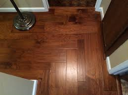 California Classics Flooring Mediterranean by Flooring California Classics Flooring Grey Wood Floors