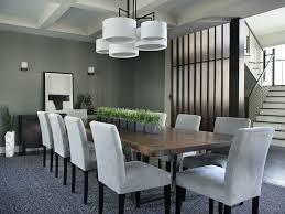 Centerpieces For Dining Room Tables Everyday by Stunning Centerpieces For Dining Room Table Desjar Interior Full